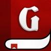 Gutenberg - Download FREE bestsellers