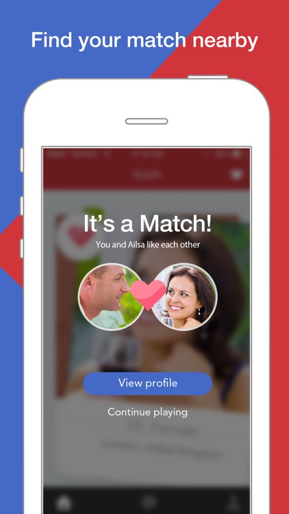 nearby online dating