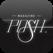Posh Magazine The New Pulse