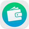 Moneyboard - Personal Finance Manager For Expenses