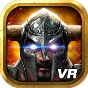 VR Knight Hack - Cheats for Android hack proof