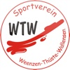 WTW Wallensen