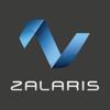 Zalaris App