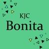 激安|レディースアクセサリーなど通販 KJC Bonita