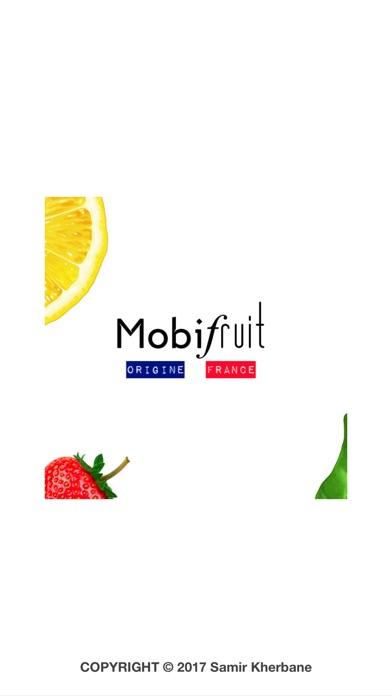 download Mobifruit apps 0