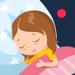 Meilleur Babyphone - Appel vocal et vidéo de bebe