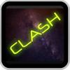 Clash 1 super football clash 2 temple