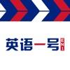Movie Titles EN vs. CN - Goodies for Movie Lovers
