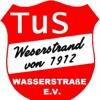 TuS Wasserstraße