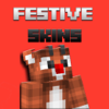 Newest Holiday skins for minecraft pe Wiki