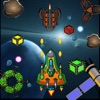 Space Shooter 2017