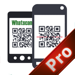 Whatscan Pro