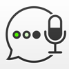 Voice Translator with Offline Dictionary!