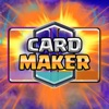 Card Maker with Cheats for Clash Royale