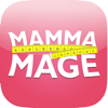 Katarina Woxnerud - MammaMage bild