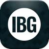 IBG Basis