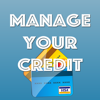 Business Insights ICT - Manage Credit Card Debt  artwork