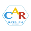 CAR RATB IFN Wiki