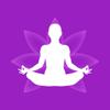 Zazen冥想:冥想與最好的放鬆音樂