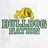 Bulldog Nation app free for iPhone/iPad