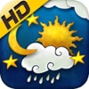 My Weather Pro - Weather online the weather channel