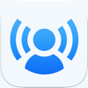 BeONAIR Pro - Conference System