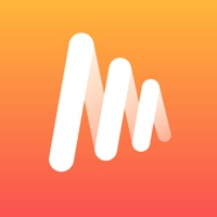 Musi - Unlimited Free Music For YouTube