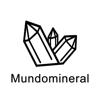 Mundomineral