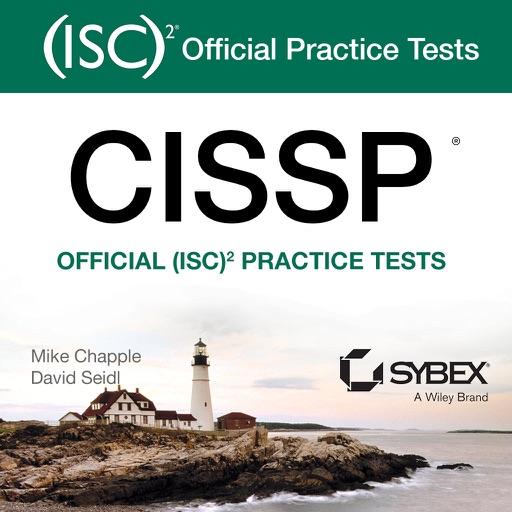 cissp official isc 2 practice tests pdf free download