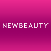 Newbeauty Magazine app review