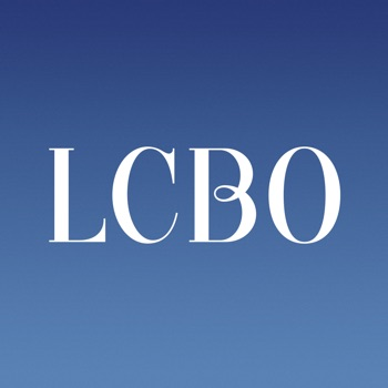 What is LCBO?