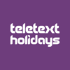 Teletext Holidays – find the best travel deals