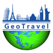 GeoTravel™ - Worldwide Travel Guide with Augmented Reality