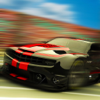 Real 3d Car Race : Xtreme Drifting Pro Wiki