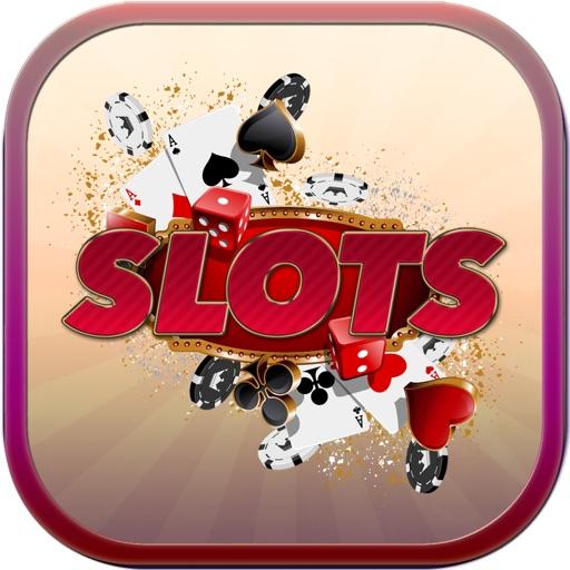 Champ Lol Slots Free iOS App