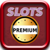 $$$ Fortune on Slots - Free Slots Machines Wiki