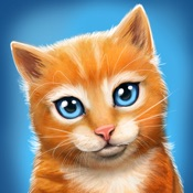 PetWorld 3D My own Animal Rescue Hack Resources (Android/iOS) proof