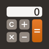 The Calculator - Standard, Scientific & Converter Wiki
