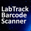LabTrack Barcode Scanner