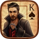Solitaire – Piratenlegenden