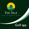 The Vale Golf and Country Club