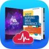Mosby's 2017 Nursing Drug Reference
