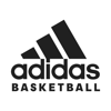 adidas Memorial Day Classic - New Orleans