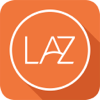 Lazada - Shopping & Deals Wiki