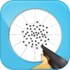 GunMountPro App