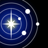 Solar Walk™ 2 Free - Space Missions & Solar System