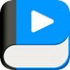 MP3 Audiobook Player - listen audiobooks!