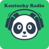Panda Kentucky Radio - Best Top Stations FM/AM