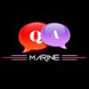 Marine DOT MOT Competent Wiki