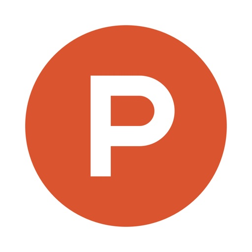 Product Hunt - the best new products every day